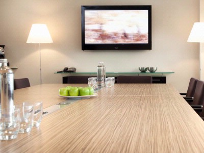 Photo of Meetingroom 4