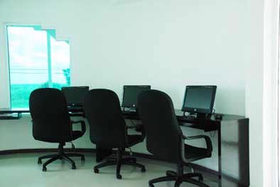 SALON CANCUN Meeting Space Thumbnail 2