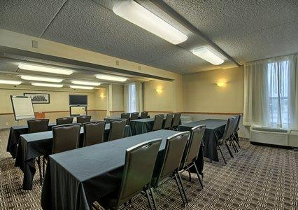 Photo of The Miami Valley Room