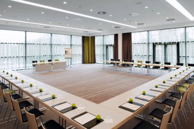 Raum 1 Meeting Space Thumbnail 2