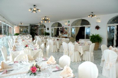 Photo of Conca d'Oro Restaurant