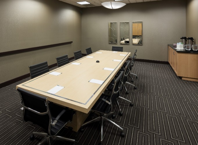 Pacific Room Meeting Space Thumbnail 1