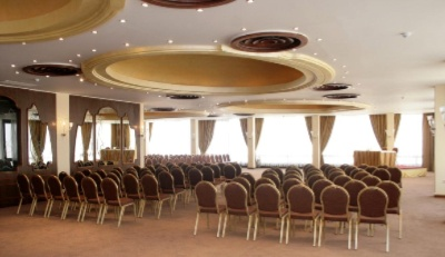 Photo of Al Alali Ball Room
