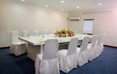 Photo of Meeting room No 8