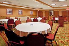 The Simmons Room Meeting Space Thumbnail 1