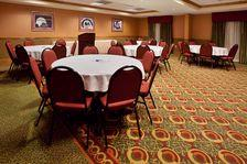 The Simmons Room Meeting Space Thumbnail 2