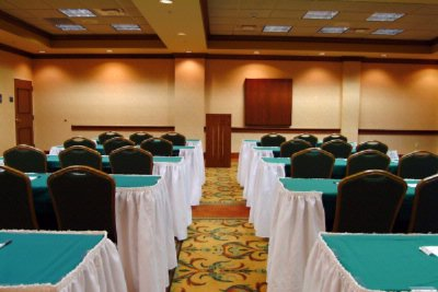 Soreno AB Meeting Space Thumbnail 1