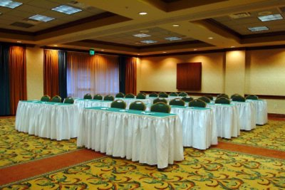 Soreno AB Meeting Space Thumbnail 2