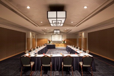 Maple Room Meeting Space Thumbnail 1