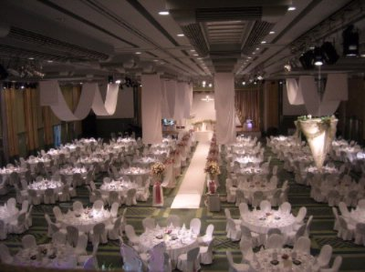 Photo 3 of convention hall