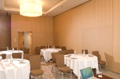 Photo of Ballroom Lac 3