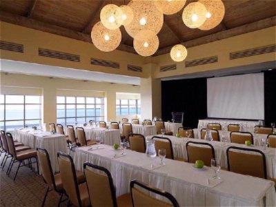 Cypress Ballroom Meeting Space Thumbnail 2