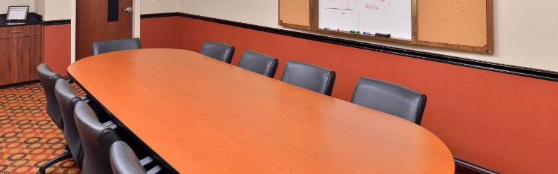 Bryan Room Meeting Space Thumbnail 2