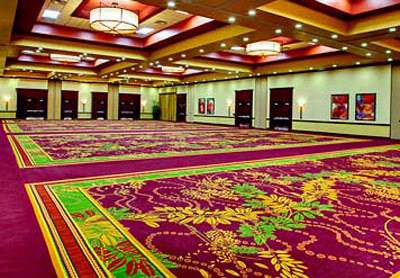Photo of Cottonwood Grand Ballroom