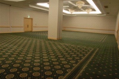 Geneve Meeting Space Thumbnail 3