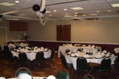 Photo of Reyton Inn Banquet Room