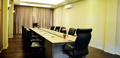Sun Boutique hotel Meeting Space Thumbnail 1