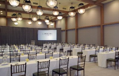 Photo of Ballroom B