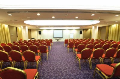Himalaya Ballroom Meeting Space Thumbnail 1