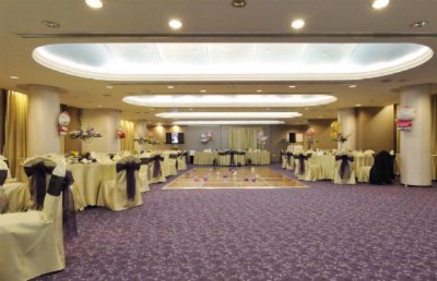 Himalaya Ballroom Meeting Space Thumbnail 2