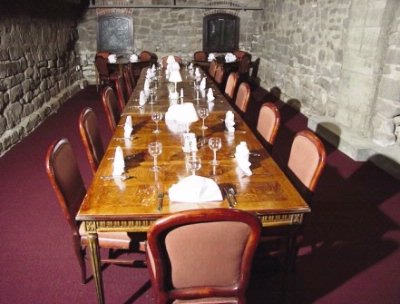 Photo of The Historic Cellar