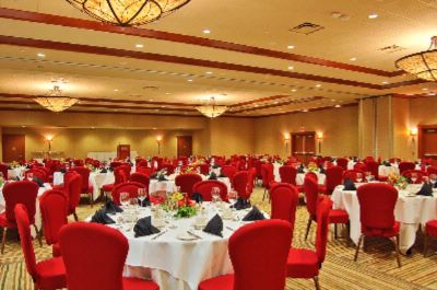 Whistler Ballroom Meeting Space Thumbnail 2