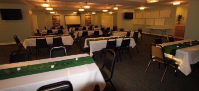 Photo of Grand Banquet Room