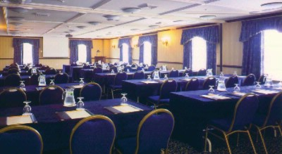 Photo of Galway Suite