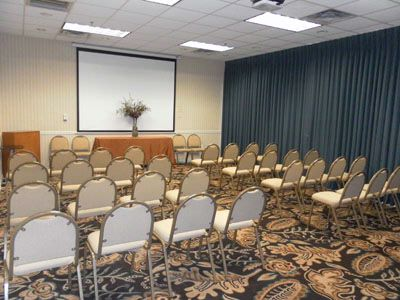 Regal Room I Meeting Space Thumbnail 3