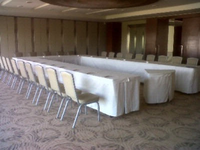 ISTANA Meeting Space Thumbnail 3