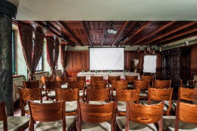 Photo of Old Town View Meeting Room