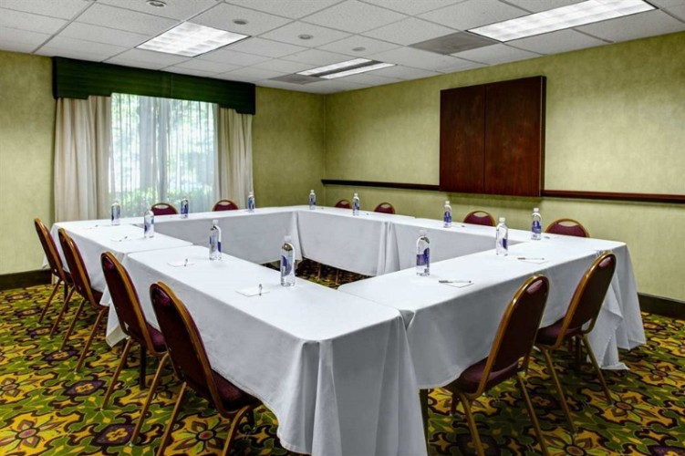 Duluth Room Meeting Space Thumbnail 2