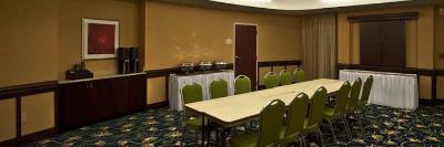 Jacksonian Meeting Space Thumbnail 1