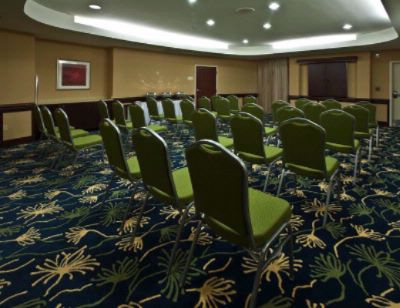 Jacksonian Meeting Space Thumbnail 2