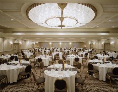 Photo of Wildrose Ballroom