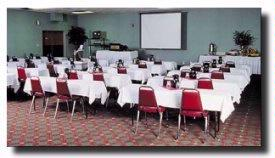 Photo of Bardstown Conventions
