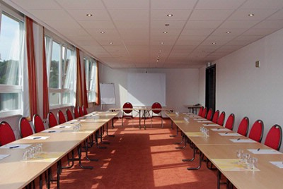 Tagungsraum Idar Meeting Space Thumbnail 1