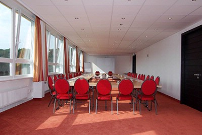Tagungsraum Idar Meeting Space Thumbnail 2