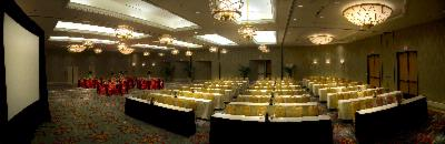 Photo of Cumberland Ballroom