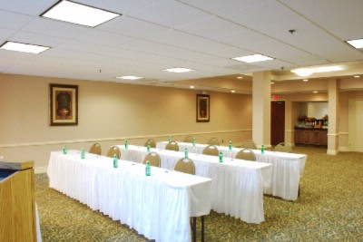 Sand Dollar Room Meeting Space Thumbnail 2