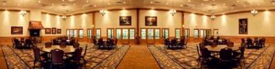 Photo of Brookside Resort Event Center