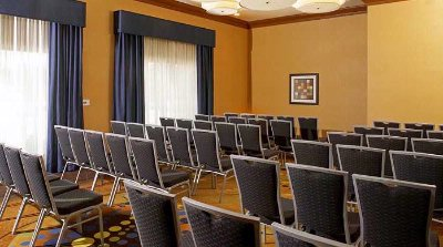 Blue Bonnet Ballroom Meeting Space Thumbnail 2