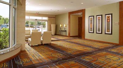 Blue Bonnet Ballroom Meeting Space Thumbnail 3
