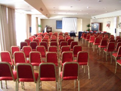 Duques de Loulé Room Meeting Space Thumbnail 1