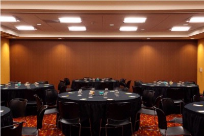 Great Lakes Room Meeting Space Thumbnail 3