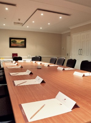 Northill Suite Meeting Space Thumbnail 2