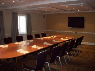 Northill Suite Meeting Space Thumbnail 3