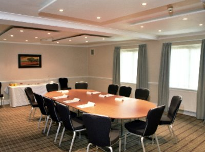 Southill Suite Meeting Space Thumbnail 2