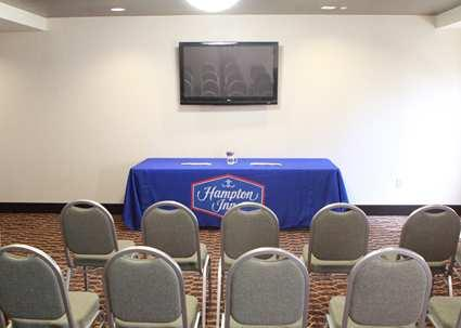 The Jefferson Room Meeting Space Thumbnail 2