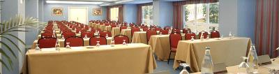 Photo of PUERTO BANUS MEETING ROOM 1